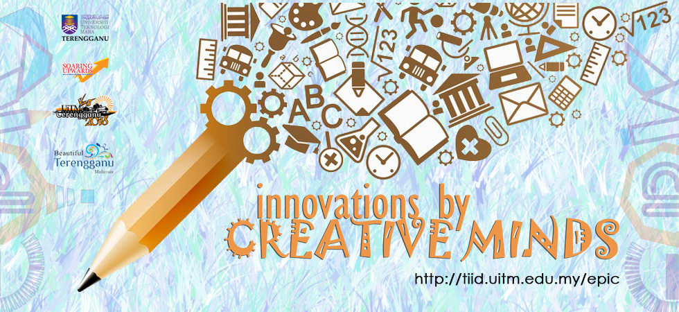 3rd EPIC 2018 Theme - Innovations By Creative Mind.jpg